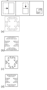 (Reasoning Quiz in Malayalam)|For IBPS Clerk Prelims [14th October 2021]_80.1