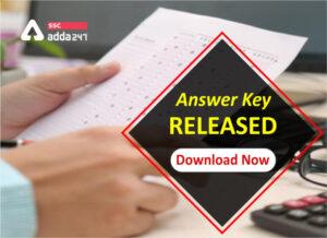 MPSC 2020 Answer Key Out | Check Your Marks | राज्य सेवा (पूर्व) स्पर्धा परीक्षा-2020 प्रथम उत्तरतालिका_50.1