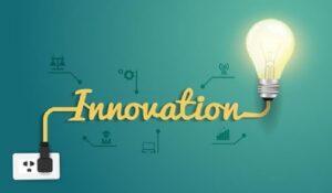 World Creativity and Innovation Day: 21 April   जागतिक सर्जनशीलता आणि नाविन्यपूर्ण दिवस: 21 एप्रिल_40.1