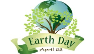 International Mother Earth Day: 22 April   आंतरराष्ट्रीय मातृ पृथ्वी दिवस: 22 एप्रिल_40.1