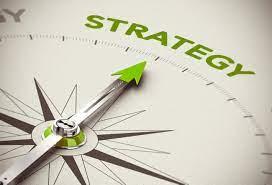 Competitive Exam Strategy-Introduction | स्पर्धात्मक परीक्षा धोरण-परिचय_40.1