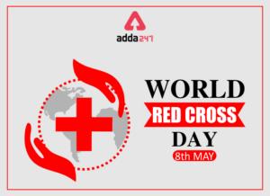 World Red Cross and Red Crescent Day: 8 May | जागतिक रेड क्रॉस आणि रेड क्रिसेंट डे: 8 मे_40.1