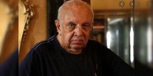 Veteran Music Composer Vanraj Bhatia Passes Away   ज्येष्ठ संगीतकार वनराज भाटिया यांचे निधन_40.1