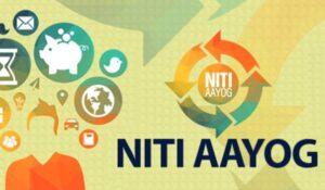 NITI Ayog   नीती आयोग_40.1