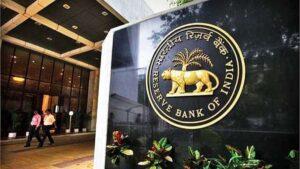 RBI excludes Lakshmi Vilas Bank from second schedule of RBI Act | आरबीआयने लक्ष्मीविलास बँकेला आरबीआय कायद्याच्या दुसऱ्या परिशिष्टातून वगळले_40.1