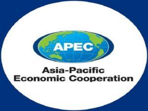 APEC :Asia-Pacific Economic Cooperation   अपेक : आशिया – पॅसिफिक आर्थिक सहकार्य संघटना_40.1