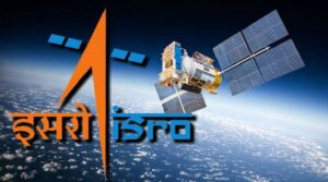 Daily Current Affairs in Marathi | 11 May 2021 Important Current Affairs in Marathi_160.1