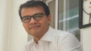 RBI appoints Jose J Kattoor as Executive Director | आरबीआयने जोस जे कट्टूर यांची कार्यकारी संचालक म्हणून नेमणूक केली_40.1