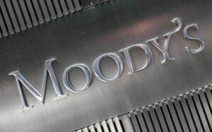 Moody's Projects India's GDP Forecast for FY22 to 9.3% | मूडीजने आर्थिक वर्ष 22 साठी भारताच्या जीडीपीचाअंदाज 9.3% वर्तविला_40.1