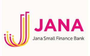 Jana Small Finance Bank launches 'I choose my number' feature | जन स्मॉल फायनान्स बँकेने 'मी माझा नंबर निवडतो' हे वैशिष्ट्य लाँच केले_40.1