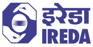 IREDA conferred with Green Urja Award   आयआरईडीएला ग्रीन उर्जा पुरस्काराने गौरविण्यात आले_40.1