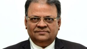 PESB appoints Arun Kumar Singh as next CMD of BPCL | पीईएसबीने अरुण कुमार सिंग यांना बीपीसीएलचे पुढील सीएमडी म्हणून नेमले_40.1