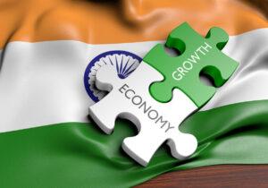 Care Ratings Projects India's GDP Forecast to 9.2% for FY22 | केअर रेटिंग्जने भारताचा जीडीपी अंदाज आर्थिक वर्ष 22 साठी 9.2% पर्यंत वर्तविला_40.1