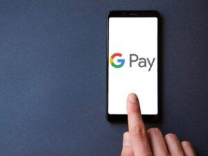 Google Pay users in US can now transfer money to India, Singapore | अमेरिकेतील गुगल पे वापरकर्ते आता भारत, सिंगापूर येथे पैसे हस्तांतरित करू शकतात_40.1