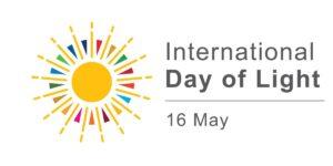 International Day of Light celebrated on 16 May | आंतरराष्ट्रीय प्रकाश दिन 16 मे रोजी साजरा करण्यात आला_40.1