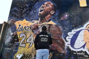 Kobe Bryant Inducted Posthumously Into Basketball Hall Of Fame   कोबे ब्रायंटचा मरणोत्तर बास्केटबॉल हॉल ऑफ फेममध्ये सामावेश_40.1
