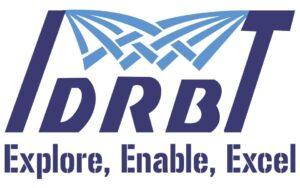 IDRBT building National Digital Financial Infrastructure (NADI) | आयडीआरबीटी बिल्डिंग नॅशनल डिजिटल फायनान्शियल इन्फ्रास्ट्रक्चर (एनएडीआय)_40.1