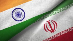 India loses ONGC-discovered Farzad-B gas field in Iran   इराणमध्ये ओएनजीसीने शोधलेले फर्जाद-बी गॅस क्षेत्र गमावले_40.1
