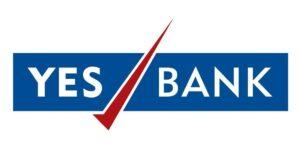 CCI approves sale of YES Bank's MF subsidiaries to GPL Finance | जीसीएल फायनान्सला येस बँकेच्या एमएफ सहाय्यक कंपन्यांची विक्री सीसीआयने मंजूर केली_40.1