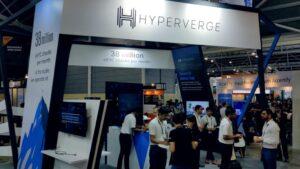 SBI and HyperVerge Partner for AI-powered Online Account Opening | एआय-संचालित ऑनलाइन खाते उघडण्यासाठी एसबीआय आणि हायपरवेर्ज पार्टनर_40.1