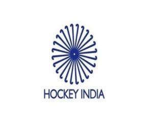 Hockey India wins Etienne Glichitch Award | हॉकी इंडियाने इटिएन ग्लिचिच पुरस्कार जिंकला_40.1