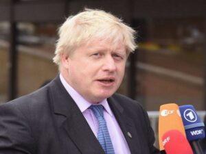 UK launches plan for 'Global Pandemic Radar' | यूकेने 'ग्लोबल पॅन्डमिक रडार' साठी योजना सुरू केली_40.1