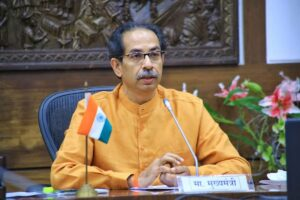 "Maharashtra govt launches ""Mission Oxygen Self-Reliance""   महाराष्ट्र सरकारने ""ऑक्सिजन आत्मनिर्भरता अभियान"" सुरू केले_40.1"