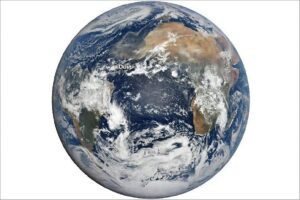 NASA Partners ISRO to develop Earth System Observatory | पृथ्वी प्रणाली वेधशाळेचा विकास करण्यासाठी नासाची इस्रो सोबत भागीदारी_40.1