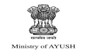 "Ayush Ministry Organises Series Of 5 Webinars On ""Be With Yoga, Be At Home""   आयुष मंत्रालयाने ""योगासह रहा, घरी राहा"" या विषयावर 5 वेबिनार मालिका आयोजित केल्या_40.1"
