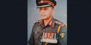 1971 war hero Col Panjab Singh passes away   1971 चे युद्ध नायक कर्नल पंजाब सिंह यांचे निधन_40.1