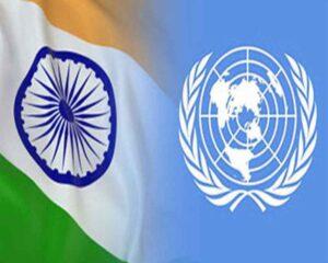 India to launch mobile tech platform 'UNITE AWARE' for UN peacekeepers   संयुक्त राष्ट्र शांतता सैनिकांसाठी भारत मोबाइल टेक प्लॅटफॉर्म 'युनाईट अवेअर' सुरू करणार आहे_40.1