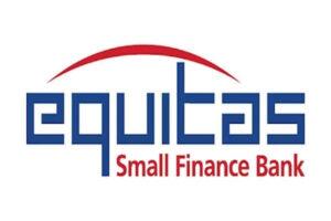 Equitas Small Finance Bank offers online process for NRI account opening | इक्विटास स्मॉल फायनान्स बँक एनआरआय खाते उघडण्यासाठी ऑनलाईन प्रक्रियेची सुविधा देते_40.1