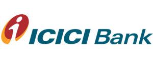ICICI Bank has collaborated with NPCI to link its 'Pockets' digital wallet to the UPI | आयसीआयसीआय बँकेने एनपीसीआयशी सहकार्य केले असून त्याचे 'पॉकेट्स' डिजिटल वॉलेट यूपीआयशी जोडले गेले_40.1