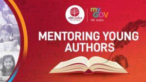 Government launches YUVA PM Scheme For Mentoring Young Authors | तरुण लेखकांना मार्गदर्शन करण्यासाठी सरकारने YUVA पंतप्रधान योजना सुरू केली_40.1