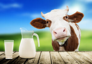 World Milk Day celebrated on 01st June   01 जून रोजी जागतिक दूध दिन साजरा करण्यात आला_40.1