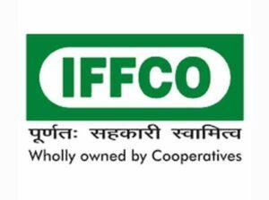 IFFCO introduces world's first 'Nano Urea' for farmers across world | इफ्कोने जगभरातील शेतकर्यऱ्यांसाठी जगातील पहिले 'नॅनो यूरिया' सादर केले_40.1