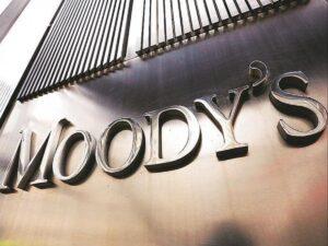 Moody's Projects Indian Economy to grow 9.3% in FY22 | मूडीज ने भारतीय अर्थव्यवस्था आर्थिक वर्ष 22 मध्ये 9.3% वाढण्याचा अंदाज वर्तविला_40.1