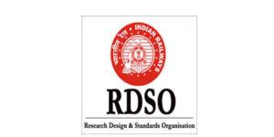 RDSO Becomes First Standards Body to Join 'One Nation, One Standard' Scheme | 'एक राष्ट्र, एक मानक' योजनेत सामील होणारी आरडीएसओ प्रथम मानकरी संस्था बनली_40.1
