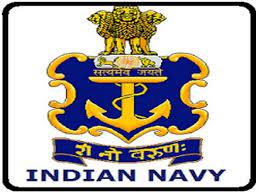 Indian Navy Recruitment 2021   Short Service Commission Officers   भारतीय नौदल भरती 2021_40.1