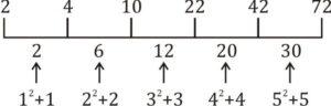 Quantitative Aptitude Daily Quiz In Marathi | 15 June 2021 | For IBPS RRB PO/Clerk_70.1