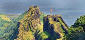 6 New Indian sites are added in Tentative list of World Heritage sites | जागतिक वारसा स्थळांच्या तात्पुरत्या यादीमध्ये 6 नवीन भारतीय स्थळे समाविष्ट केली_100.1