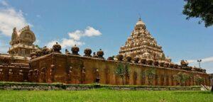 6 New Indian sites are added in Tentative list of World Heritage sites | जागतिक वारसा स्थळांच्या तात्पुरत्या यादीमध्ये 6 नवीन भारतीय स्थळे समाविष्ट केली_60.1