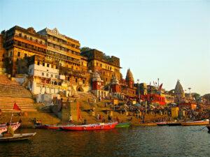 6 New Indian sites are added in Tentative list of World Heritage sites | जागतिक वारसा स्थळांच्या तात्पुरत्या यादीमध्ये 6 नवीन भारतीय स्थळे समाविष्ट केली_50.1