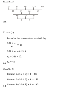 Reasoning Quiz In Marathi | 17 June 2021 | For MPSC, UPSC And Other Competitive Exams_90.1