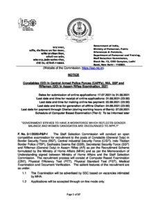 ssc-gd-2021-notification_40.1