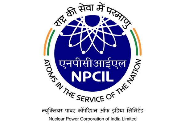 NPCIL Recruitment 2021 for Clerical Assistant and Office Assistant   NPCIL भरती 2021 लिपिक सहाय्यक / कार्यालय सहाय्यक_40.1