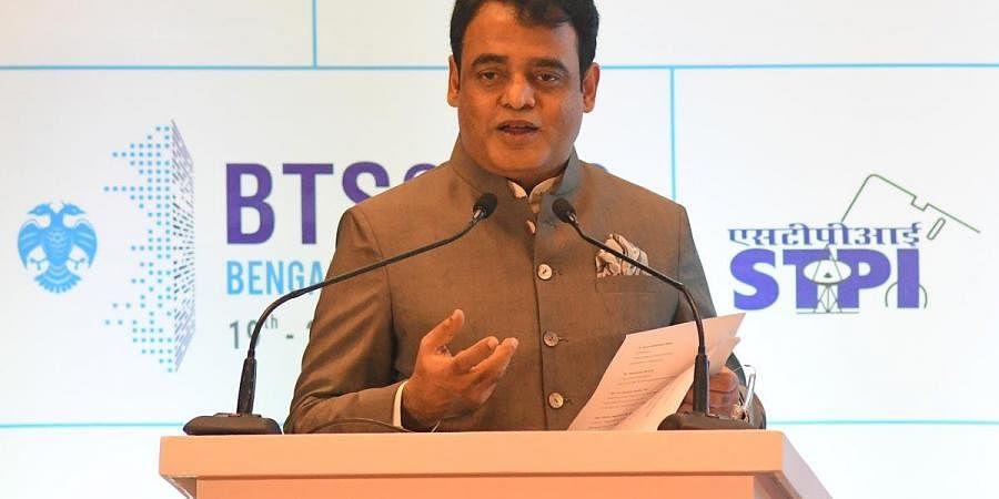 Karnataka to issue order implementing NEP-2020_40.1