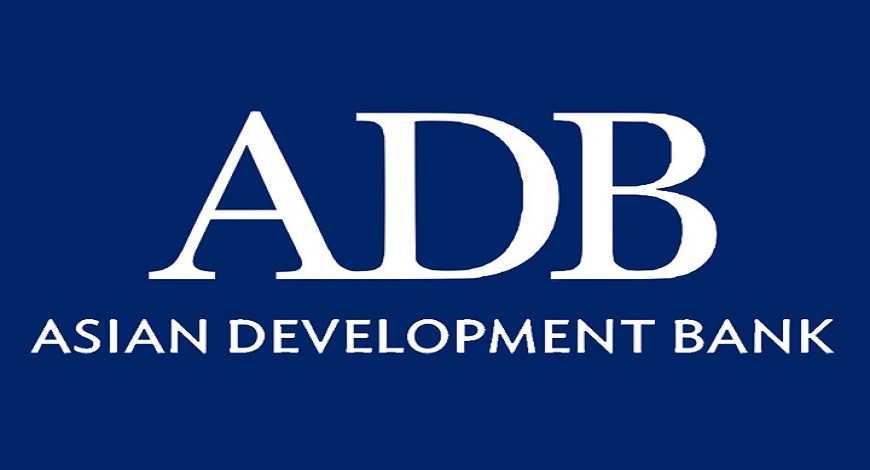 ADB approves USD 300 million additional loan for Maharashtra_40.1