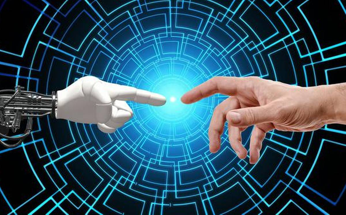 South Africa gives patent to artificial intelligence system_40.1