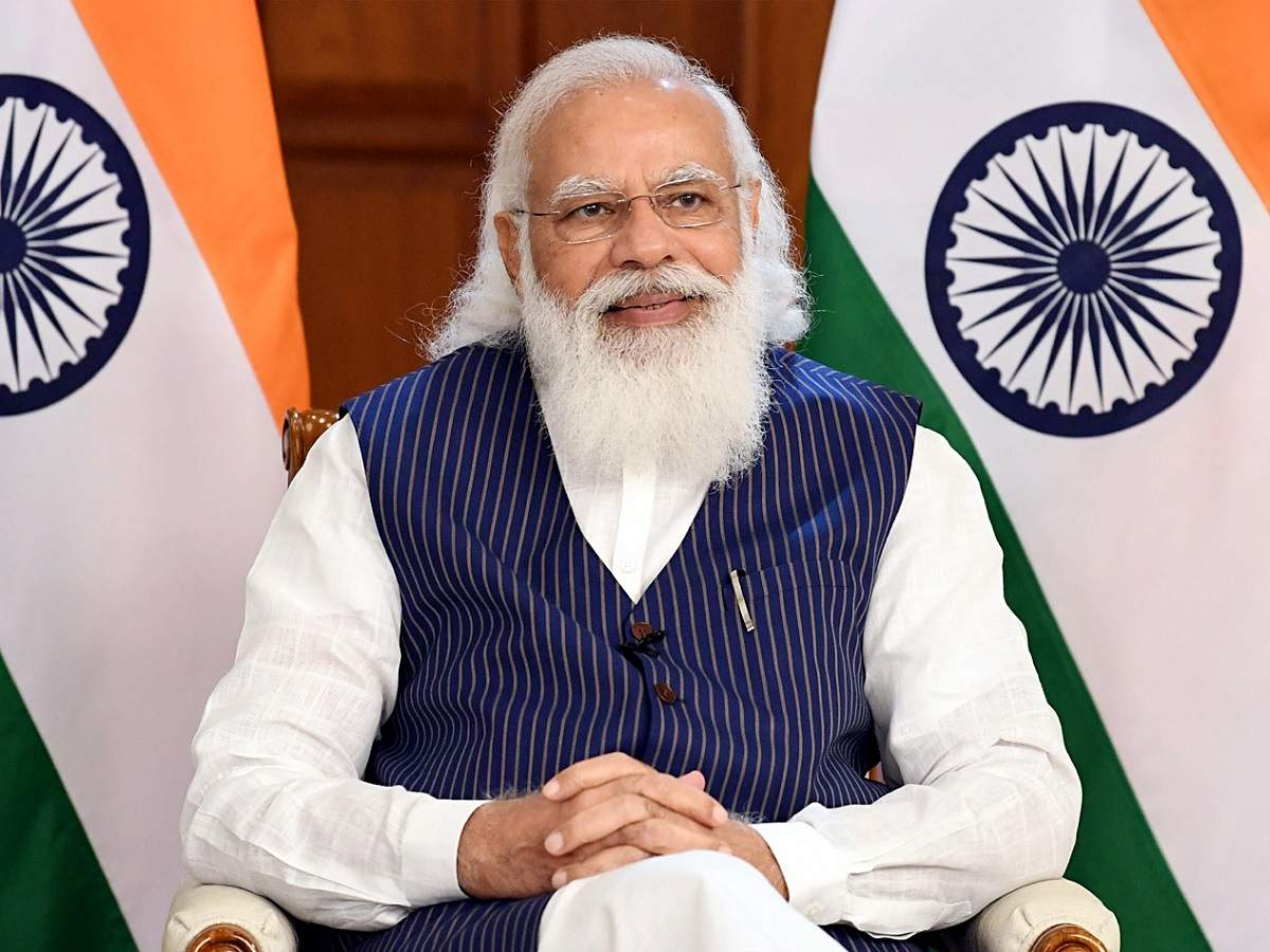 PM Modi announces palm oil initiative_40.1